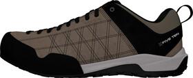 adidas Five Ten Rogue VCS Schoenen Heren, neon bluecharcoal